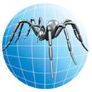 دانلود آخرین نسخه نرم افزار Delcam PowerInspect 2015