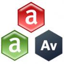دانلود آخرین نسخه نرم افزار FEI Avizo آنالیز طرح های مهندسی