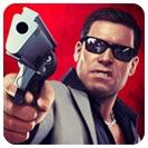 دانلود بازی جدید All Guns Blazing برای آیفون و اندروید