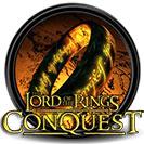 دانلود بازی Lord Of The Rings Conquest برای PS3
