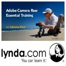 Lynda-Adobe.Camera.Raw.Essential.Training.5x5.www.Download.ir