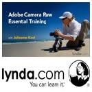 Lynda-Adobe.Camera.Raw.Essential.Training.5x5.www.Download.ir