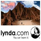 Lynda-Photoshop.CC.2015.One-on-One.Fundamentals.5x5.www.Download.ir