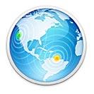 دانلود سیستم عامل Mac OS X Server سرور مک