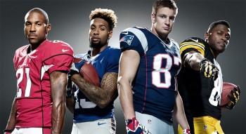 دانلود بازی Madden NFL 16 برای PS3 و Xbox 360