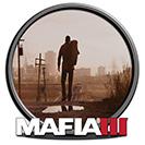 دانلود بازی کامپیوتر Mafia 3