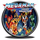 دانلود بازی کامپیوتر Mega Man Legacy Collection