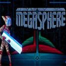 دانلود بازی کامپیوتر MegaSphere