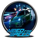 دانلود بازی کامپیوتر Need For Speed 2015