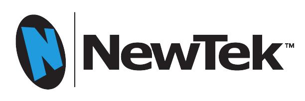 NewTek LightWave 3D 2018 Build 3063 + Content