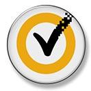 دانلود آخرین نسخه آنتی ویروس Norton Security Scan