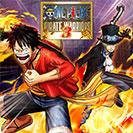 دانلود بازی One Piece Pirate Warriors 3 برای PS3