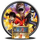 دانلود بازی کامپیوتر One Piece Pirate Warriors 3