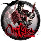 دانلود بازی کامپیوتر Onikira Demon Killer