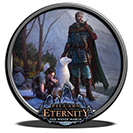 دانلود بازی کامپیوتر Pillars of Eternity The White March Part I