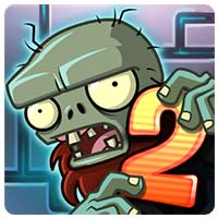 Plants.vs.Zombies.2