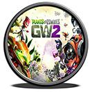 دانلود بازی کامپیوتر Plants vs. Zombies Garden Warfare 2