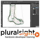 Pluralsight-Digital.Drawing.and.Painting.in.Illustrator.and.Photoshop.5x5.www.Download.ir