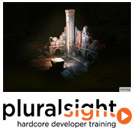 Pluralsight-Importing.and.Rendering.a.Stylized.Environment.in.Unreal.Engine.5x5
