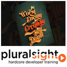 Pluralsight-Introduction.to.CINEMA.4D.Lite.for.Graphic.Designers.5x5.www.Download.ir