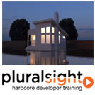 Pluralsight-Modeling.Residential.Exteriors.in.AutoCAD.5x5.www.Download.ir