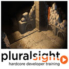 Pluralsight-Texturing.a.Stylized.Game.Environment.in.Photoshop.5x5.www.Download.ir