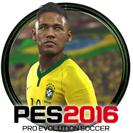 دانلود بازی Pro Evolution Soccer 2016 برای PS3 و Xbox 360