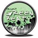 دانلود بازی کامپیوتر Project Green Beat