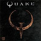 دانلود بازی کامپیوتر Quake The Offering