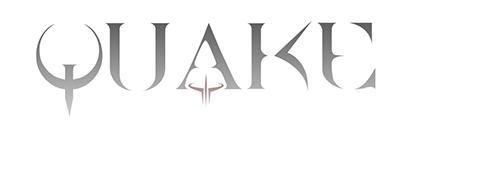 Quake.The .Offering.www .Download.ir  دانلود بازی کامپیوتر Quake The Offering
