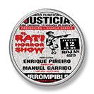 دانلود فیلم مستند El rati horror show 2010