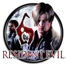 دانلود بازی Resident Evil 6 برای PS3