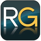 RhinoGold.Tutorial.Complete.www.Download.ir.5x5