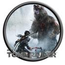 دانلود بازی کامپیوتر Rise of the Tomb Raider