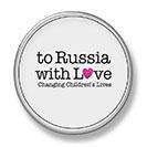 دانلود فیلم مستند To Russia with Love 2014