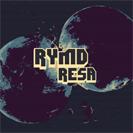دانلود بازی کامپیوتری RymdResa