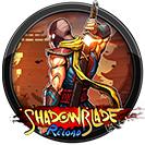دانلود بازی کامپیوتر Shadow Blade Reload