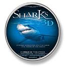دانلود فیلم مستند Sharks 3D 2004