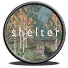 دانلود بازی کامپیوتر Sheltered