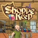دانلود بازی کامپیوتر Shoppe Keep