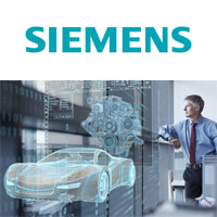 Siemens-PLM-NX-logo