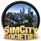 دانلود بازی کامپیوتر SimCity Societies