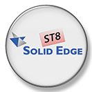 دانلود آخرین نسخه نرم افزار Siemens Solid Edge ST8