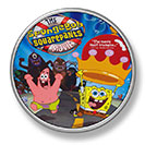 دانلود انیمیشن کارتونی The SpongeBob SquarePants Movie 2004