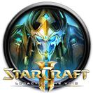دانلود بازی کامپیوتر StarCraft II Legacy of the Void
