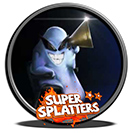 دانلود بازی کامپیوتر Super Splatters