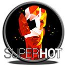 دانلود بازی کامپیوتر Superhot