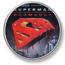 دانلود انیمیشن کارتونی Superman Doomsday 2007