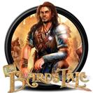 دانلود بازی کامپیوتر The Bards Tale