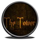 دانلود بازی کامپیوتر The Tower
